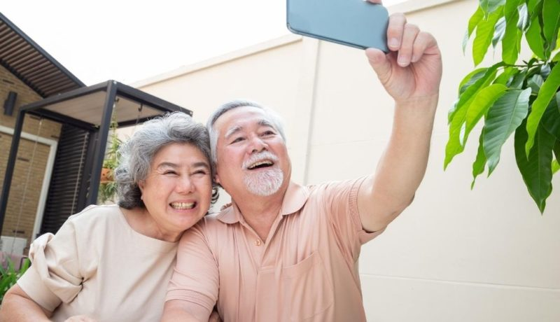 why should i put my parent in assistive living