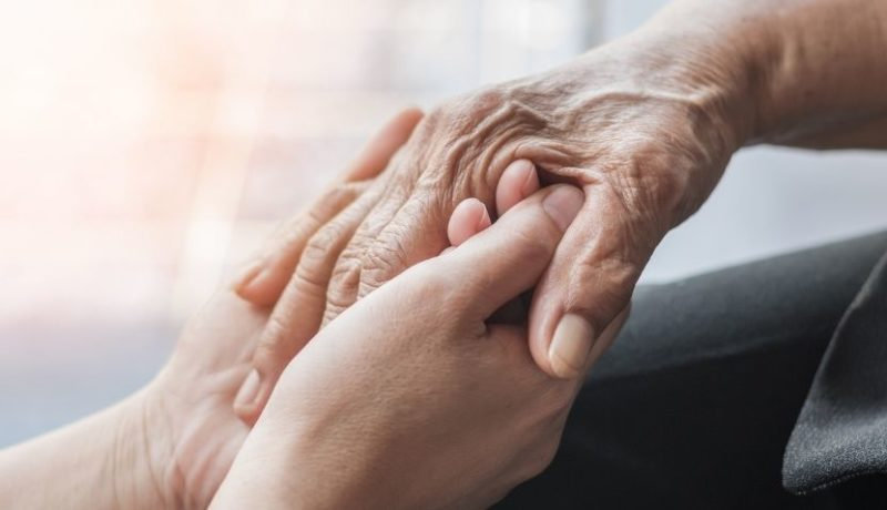 do you know the differences between dementia and alzheimers disease