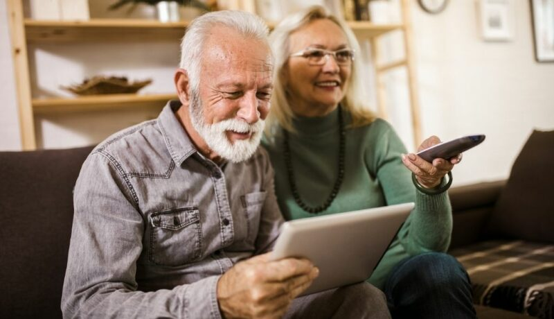 what can you expect to be included in your assisted living fees
