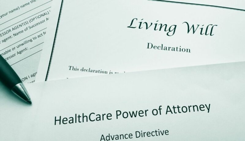 what is advance care planning and why is it important